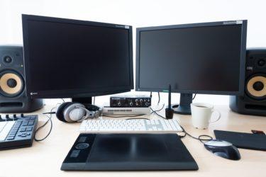 デスクトップパソコン CPUは何が良いの? おすすめは?